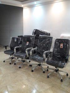 برندهای معروف صندلی