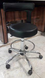مشاوره فروش صندلی تابوره