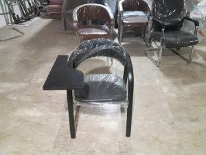 عرضه عمده صندلی دانش آموزی در تهران