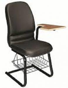 کیفیت صندلی