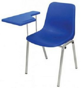 مشاوره فروش صندلی محصلی ارزان