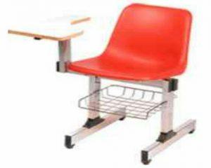 خصوصیات صندلی فایبرگلاس