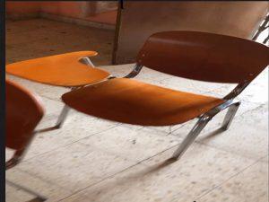 انواع مدل صندلی دانش آموزی