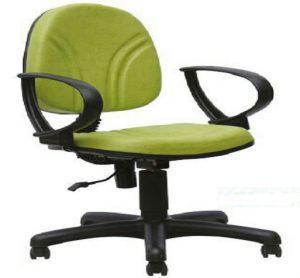 خریدار صندلی گردان در کشور