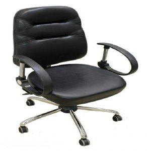 عرضه عمده صندلی چرخدار درجه یک