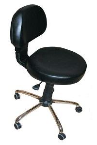 قیمت انواع صندلی گردان