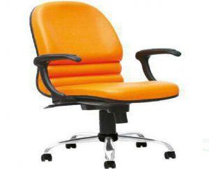 خرید صندلی گردان درجه یک ایرانی