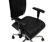 فروش صندلی کارمندی