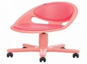 تولید کننده انواع صندلی نوجوان