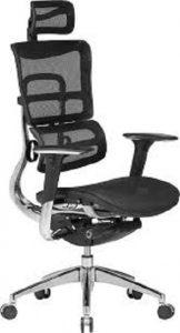 مهم ترین خصوصیات صندلی مدیریتی راحتیران