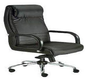 فروشنده صندلی طبی در کشور