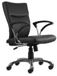 ویژگی صندلی اداری مناسب