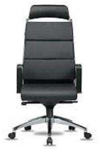 قیمت صندلی مدیریتی راحتیران