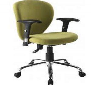 ویژگی های صندلی کامپیوتر راحت