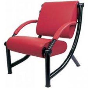 عرضه صندلی راد سیستم