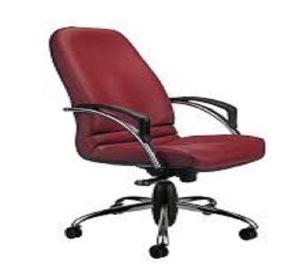 خرید انواع صندلی راحت در بازار