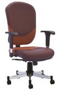 فروش صندلی رایانه صنعت