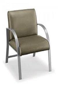 قیمت بهترین صندلی ثابت