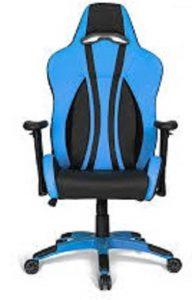 مزایای انواع صندلی حرفه ای
