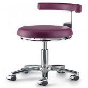 بهترین انواع صندلی های ایرانی