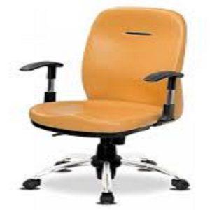 صندلی گردان ارگونومیک