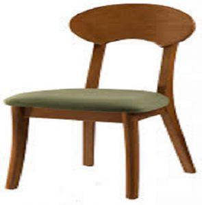 فروش صندلی ناهار خوری ارزان