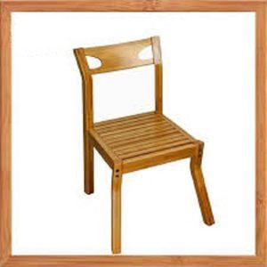 قیمت فروش صندلی ناهارخوری