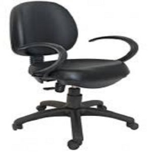 فروش عمده صندلی گردان
