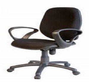 عرضه صندلی اداری گردان و ارگونومیک