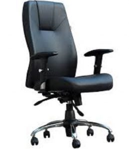صندلی کامپیوتر استاندارد