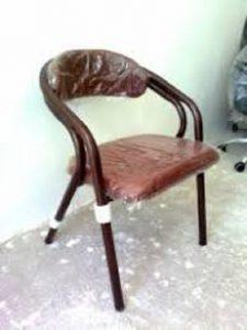 خصوصیات صندلی های ام پی