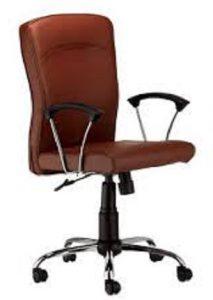 انواع صندلی از لحاظ برند