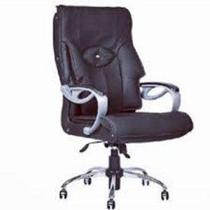 بازار صندلی مدیریتی طبی