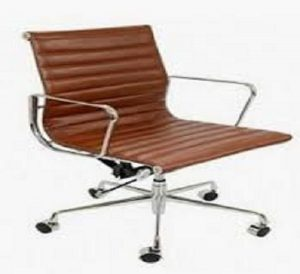 خریدار ویژه صندلی کارمندی