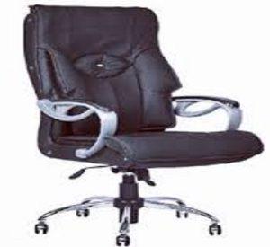 انواع صندلی های طبی در بازار