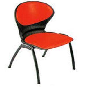 فروش عمده انواع صندلی فلزی