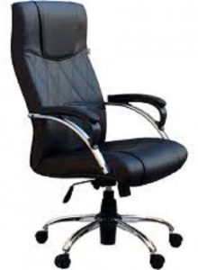 خرید صندلی طبی دیسک کمر