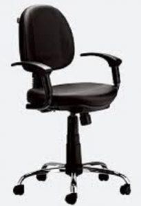 راهنمای خرید صندلی راد سیستم