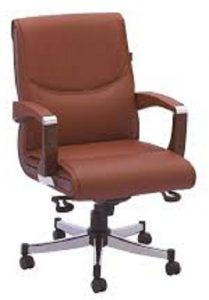 صندلی رایانه صنعت