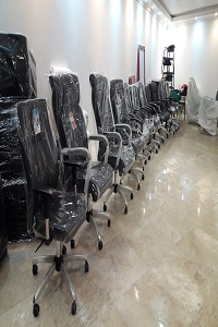 خرید عمده صندلی در تهران