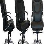 صادرات انواع صندلی طبی