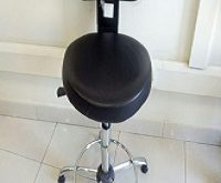 صندلی آزمایشگاهی ارزان