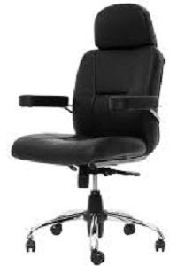 صندلی اداری راد سیستم قیمت