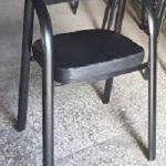 صندلی ام پی نوردی