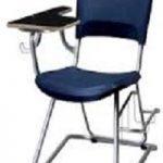 صندلی دانشگاهی