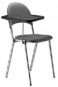 صندلی دانش آموزی ارزان