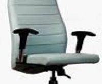 صندلی مدیریتی راد سیستم