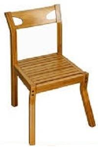 صندلی ناهارخوری کلاسیک