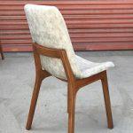 صندلی ناهار خوری کلاسیک