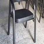 صندلی های MP